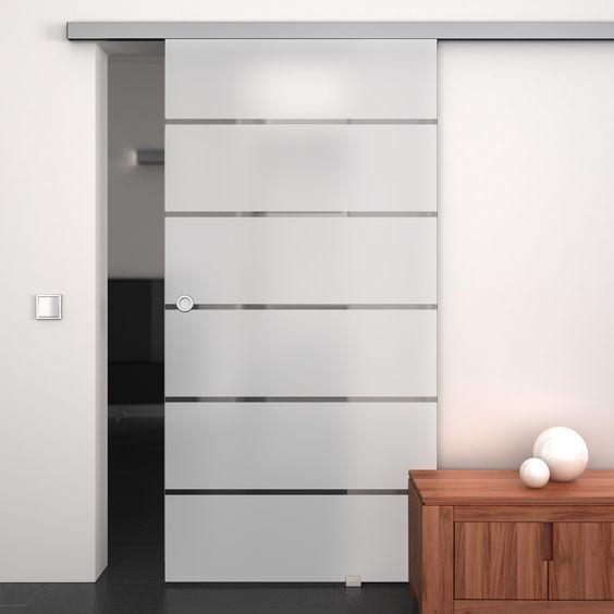 Дверь 1
